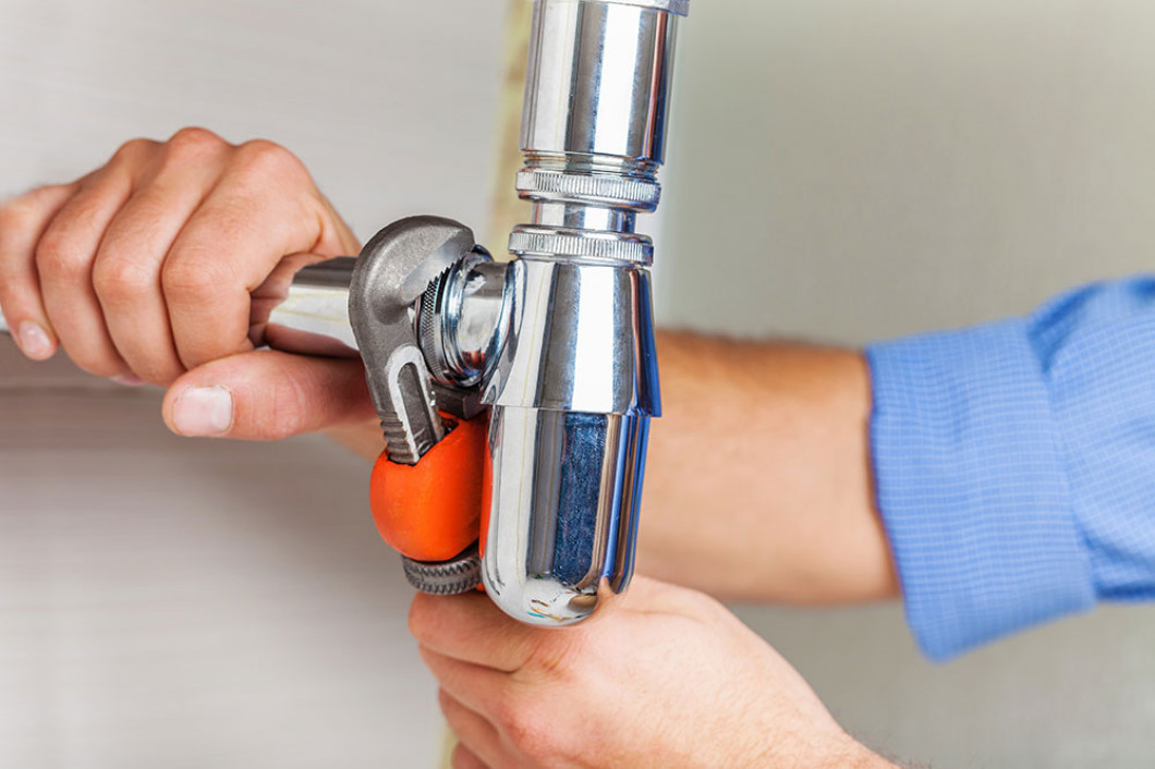 Troubleshoot Your Pipes and Plumbing Issues